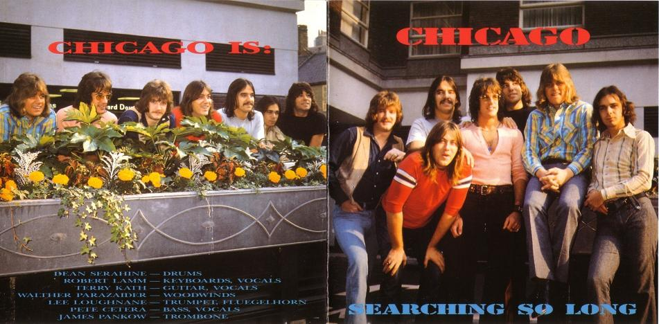 1974-06-12-Searching_so_long-front